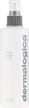 Kup Multiaktywny tonik w sprayu do twarzy - Dermalogica Multi-Active Toner