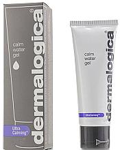 Kup Lekki żel nawilżający do twarzy - Dermalogica Calm Water Gel
