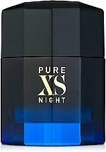 Kup Paco Rabanne Pure XS Night - Woda perfumowana