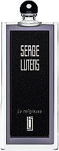 Kup Serge Lutens La Religieuse 2017 - Woda perfumowana