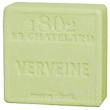 Kup Mydło - Le Chatelard 1802 Soap Verbena