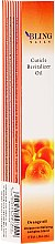 Kup Olejek do skórek Pomarańcza - Bling Nails Cuticle Revitalizer Oil Orange Oil