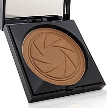 Kup Bronzer - Smashbox Bronze Lights