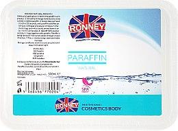 Kup Parafina naturalna - Ronney Professional Natural Paraffin