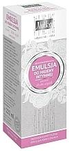 Kup Dermokosmetyczna emulsja do higieny intymnej Piwonia i słodki migdał - Nutka