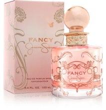 Kup Jessica Simpson Fancy - Woda perfumowana