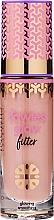 Kup Rozświetlająca baza pod makijaż - Ingrid Cosmetics Flawless Glow Filter
