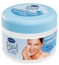 Kup Płatki kosmetyczne z minerałami morskimi - Bel Premium Sea Minerals Pads
