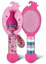 Kup Szczotka do włosów dla dzieci - Corsair Trolls Kids Hair Brush