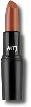 Kup Szminka do ust - MTJ Cosmetics Cream Lipstick