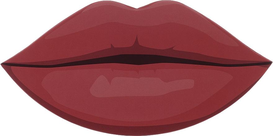 Zestaw – IsaDora Perfect Lip Kit Bare Beauty (lip/gloss/13ml + lip/liner/1.2g + lip/stick/4.5g) — фото N1
