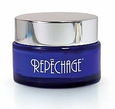 Nawilżający krem do twarzy na noc - Repechage Opti-Firm Renewal Complex Night Cream — фото N1