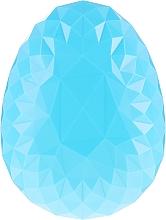 Kup Szczotka do włosów, niebieska - Twish Spiky 2 Hair Brush Maya Blue