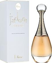 Kup Dior J'Adore Absolu - Woda perfumowana