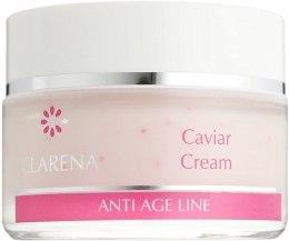 Kup Kawiorowy krem do twarzy - Clarena Anti Age Line Caviar Cream