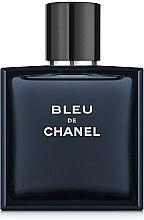 Kup Chanel Bleu de Chanel Pour Homme - Woda toaletowa