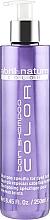 Kup Szampon do włosów farbowanych - Abril et Nature Color Bain Shampoo