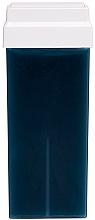 Kup Wosk do depilacji - Arcocere Dark Azulene Wax