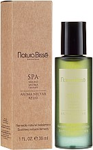 Kup PRZECENA! Olejek zapachowy odżywczy - Natura Bisse Spa Neuro-Aromatherapy Aroma Nectar Nutriv *