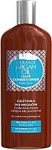 Kup Odżywka do włosów z organicznym olejem arganowym - GlySkinCare Argan Oil Hair Conditioner