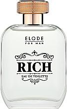 Kup Elode Rich - Woda toaletowa
