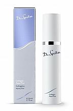 Kup Krem nawilżający do twarzy z kolagenem - Dr. Spiller Collagen Aqua Plus