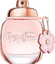 Kup Coach Floral - Woda perfumowana (tester)