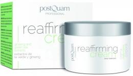 Kup Odmładzający krem liftingujący do ciała - PostQuam Reaffirming Cream