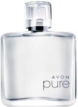 Avon Pure For Him - Woda toaletowa — фото N1
