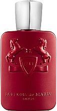 Kup Parfums de Marly Kalan - Woda perfumowana