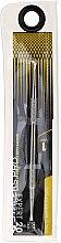 Kup Dwustronna łyżeczka kosmetyczna, ZE-20/1 - Staleks Pro Pro Expert 20 Type 1