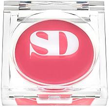 Kup Kremowy róż do policzków - SkinDivision Cream Blush