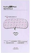 Kup Rozgrzewająca maska na oczy Lawenda - Etude House Heating Eye Mask