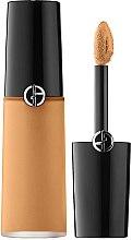 Kup Wodoodporny korektor matujący do twarzy - Giorgio Armani Beauty Luminous Silk Concealer