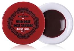 Kup Koloryzujące masełko do ust - Korres Vintage Lip Butter