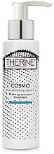 Kup Mleczko do demakijażu - Therine Cosmo Pure Revitalizing Cleanser