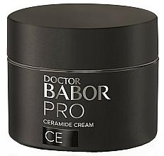 Kup Ceramidowy krem do twarzy - Babor Doctor Babor PRO CE Creamide Cream