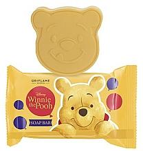 Kup Mydło w kostce dla dzieci - Oriflame Disney Winnie The Pooh