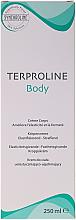 Kup PRZECENA! Ujędrniający krem do ciała - Synchroline Terproline Body Cream *