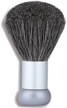 Kup Pędzel do makijażu, 9316 - Donegal