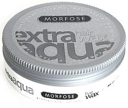 Kup Żel-wosk do włosów - Morfose Aqua Gel Wax
