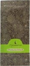 Odżywka bez spłukiwania Olejek makadamia - Macadamia Natural Oil Nourishing Leave-in Cream (próbka) — фото N1