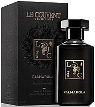 Kup Le Couvent des Minimes Palmarola - Woda perfumowana