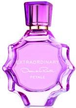 Kup Oscar de la Renta Extraordinary Petale - Woda perfumowana (tester bez nakrętki)