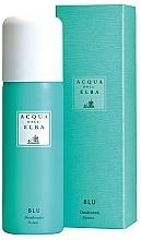 Kup Acqua Dell Elba Blu Donna - Dezodorant