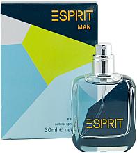 Kup Esprit Signature Man - Woda toaletowa