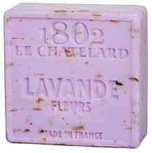 Kup Mydło - Le Chatelard 1802 Soap Provence Lavender Flowers