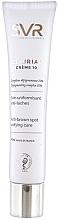 Ujednolicający krem na przebarwienia do twarzy - SVR Clairial 10 Cream — фото N1