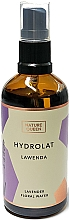 Kup Hydrolat lawendowy - Nature Queen Hydrolat