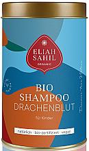Kup Organiczny szampon w proszku dla dzieci - Eliah Sahil Dragonblood